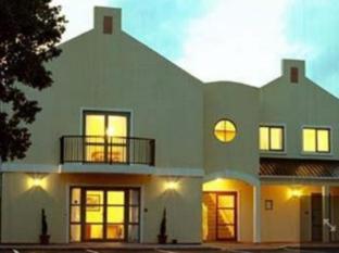 Elliott's Kapiti Coast Motor Lodge