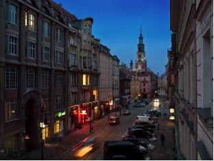 /1-night-in-poznan-wielka-apartments/hotel/poznan-pl.html?asq=jGXBHFvRg5Z51Emf%2fbXG4w%3d%3d
