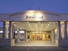 Brentwood Hotel | New Zealand Hotels Deals