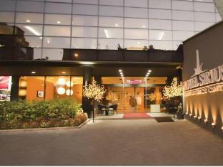 /bg-bg/hotel-sirius/hotel/pristina-xk.html?asq=jGXBHFvRg5Z51Emf%2fbXG4w%3d%3d