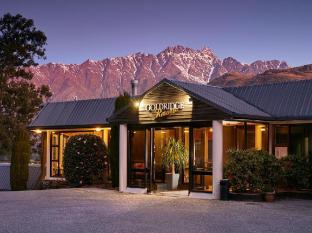 /ja-jp/goldridge-resort/hotel/queenstown-nz.html?asq=jGXBHFvRg5Z51Emf%2fbXG4w%3d%3d