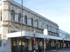 Brydone Hotel Oamaru | New Zealand Hotels Deals