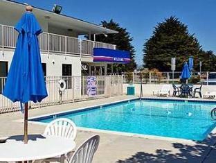 /motel-6-reno-west/hotel/reno-nv-us.html?asq=jGXBHFvRg5Z51Emf%2fbXG4w%3d%3d