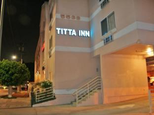 /titta-inn/hotel/los-angeles-ca-us.html?asq=jGXBHFvRg5Z51Emf%2fbXG4w%3d%3d