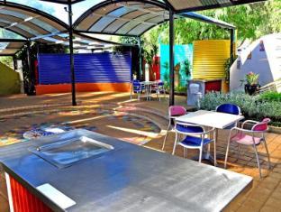 /emu-beach-holiday-park/hotel/albany-au.html?asq=jGXBHFvRg5Z51Emf%2fbXG4w%3d%3d