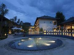 Grand Whiz Hotel Nusa Dua | Indonesia Hotel
