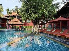 Escape Hua Hin Hotel | Thailand Cheap Hotels