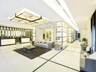 Centre Point Hotel Chidlom Bangkok - Lobby