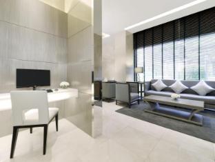 Centre Point Hotel Chidlom Bangkok - 24 hours Service Business Centre
