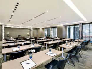 Centre Point Hotel Chidlom Bangkok - Exclusive Meeting Facilities