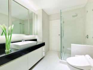 Centre Point Hotel Chidlom Bangkok - Two Bedroom Suite