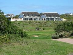 St. Francis Golf Lodge - South Africa Discount Hotels