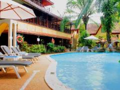 Emerald Garden Resort Thailand