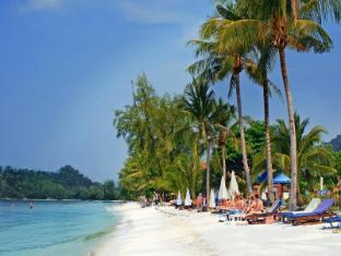 /klong-prao-resort/hotel/koh-chang-th.html?asq=zUs2g%2fJDvUy%2fgxmhM55Kv8KJQ38fcGfCGq8dlVHM674%3d