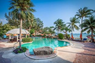 /klong-prao-resort/hotel/koh-chang-th.html?asq=vrkGgIUsL%2bbahMd1T3QaFc8vtOD6pz9C2Mlrix6aGww%3d