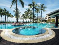 Khaolak Orchid Beach Resort | Thailand Cheap Hotels
