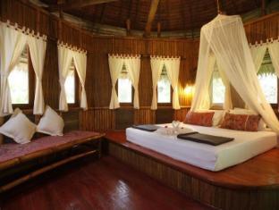 /kuraburi-greenview-resort/hotel/phang-nga-th.html?asq=o1XKMahTkxol8Zsi%2fkZOccKJQ38fcGfCGq8dlVHM674%3d