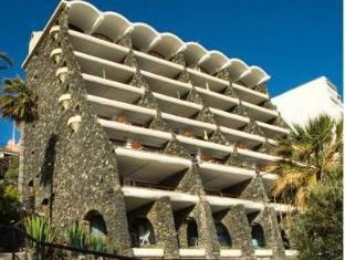 /vi-vn/apartamentos-buganvilla-adults-only/hotel/gran-canaria-es.html?asq=vrkGgIUsL%2bbahMd1T3QaFc8vtOD6pz9C2Mlrix6aGww%3d