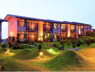 /hotel-arenal-kioro-suites-spa/hotel/la-fortuna-cr.html?asq=jGXBHFvRg5Z51Emf%2fbXG4w%3d%3d