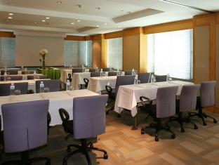Natural Ville Executive Residences Bangkok - Meeting Room