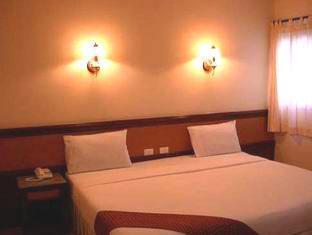 Patong Villa Hotel Phuket - Standard