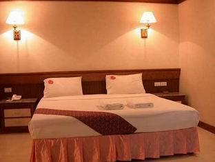 Patong Villa Hotel Phuket - Sweet Suite