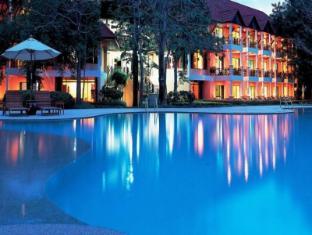 /pavilion-rim-kwai-resort/hotel/kanchanaburi-th.html?asq=jGXBHFvRg5Z51Emf%2fbXG4w%3d%3d