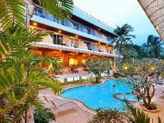 Samui First House Hotel Thailand