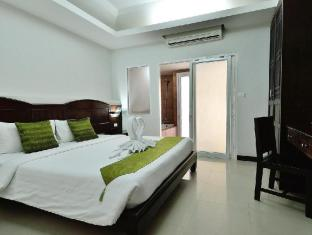 Samui First House Hotel Samui - Superior Double Room