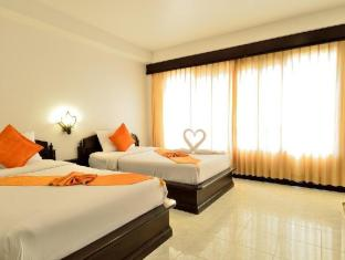 Samui First House Hotel Samui - Standard Twin