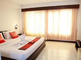 Samui First House Hotel Samui - Standard Double