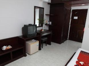 Samui First House Hotel Samui - Standard Room