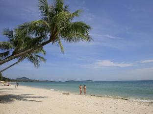 Samui First House Hotel Samui - Chaweng Beach