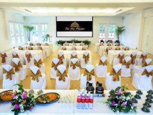 The Old Phuket Karon Beach Resort Phuket - Meeting Room