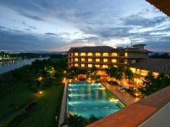 The Imperial River House Resort | Thailand Cheap Hotels