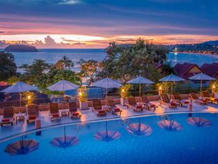 /it-it/chanalai-garden-resort-kata-beach/hotel/phuket-th.html?asq=jGXBHFvRg5Z51Emf%2fbXG4w%3d%3d
