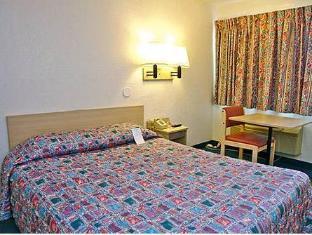 /de-de/motel-6-south-bend/hotel/south-bend-in-us.html?asq=jGXBHFvRg5Z51Emf%2fbXG4w%3d%3d