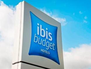 /sl-si/ibis-budget-southampton-centre/hotel/southampton-gb.html?asq=jGXBHFvRg5Z51Emf%2fbXG4w%3d%3d