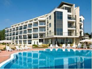 /menada-sozopol-apartments/hotel/sozopol-bg.html?asq=5VS4rPxIcpCoBEKGzfKvtBRhyPmehrph%2bgkt1T159fjNrXDlbKdjXCz25qsfVmYT