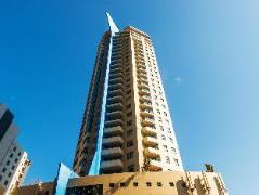 Mantra on Queen Hotel | Australia Budget Hotels