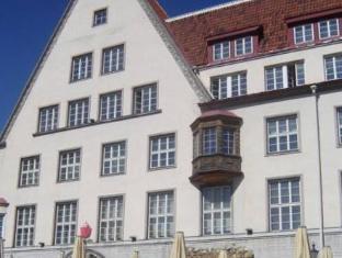/pl-pl/delta-apartments-town-hall/hotel/tallinn-ee.html?asq=X02IkjulKqVT9arvL0UwOegMQaTieioU%2bWBP%2b395gKOMZcEcW9GDlnnUSZ%2f9tcbj