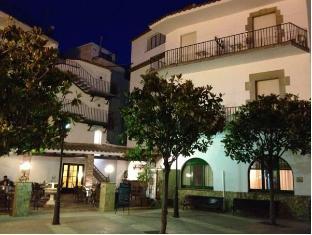 /l-hostalet/hotel/costa-brava-y-maresme-es.html?asq=jGXBHFvRg5Z51Emf%2fbXG4w%3d%3d
