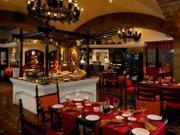 West View Restaurant