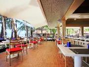 Jumba Restaurant
