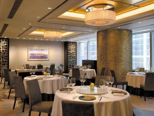 Cordis Hong Kong at Langham Place Hong Kong - Ming Court