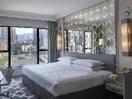 Pokój Premium (nowo wyremontowany)