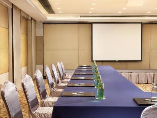 Cosmopolitan Hotel Hong Kong - Meeting Room