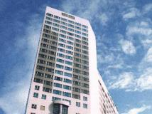 The Cityview Hotel: