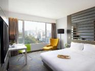 Premier Room Only