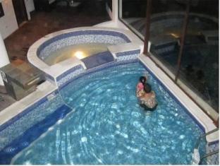 /hotel-meson-de-los-virreyes/hotel/villa-de-leyva-co.html?asq=5VS4rPxIcpCoBEKGzfKvtBRhyPmehrph%2bgkt1T159fjNrXDlbKdjXCz25qsfVmYT